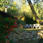 Casa Vacanze La Baghera - La Baghera - Esterno