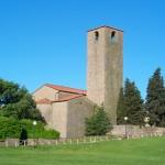 Chiesa di San Baronto
