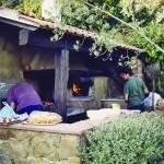 Casa Vacanze La Baghera - La Baghera - Barbecue